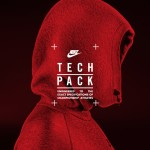 tech_pack_lockup_full_red_original