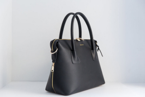I put this here because I want it for myself. Gym bag. Fashion tote. Computer carrier.